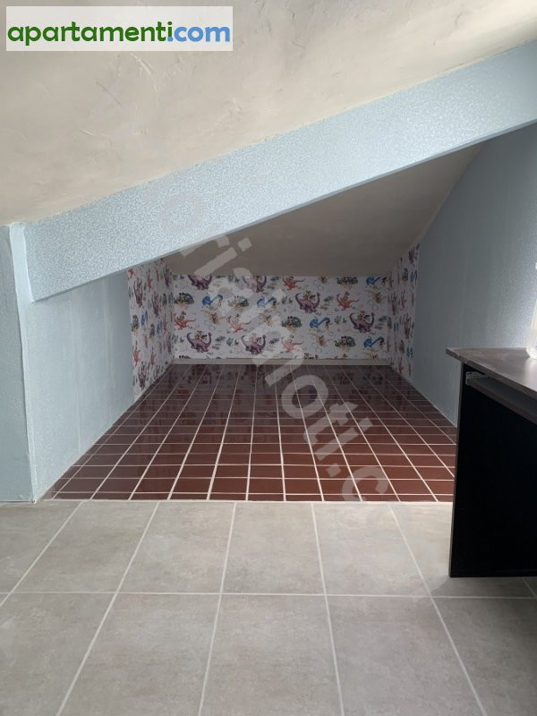 Тристаен апартамент, Велико Търново област, с.Присово 3