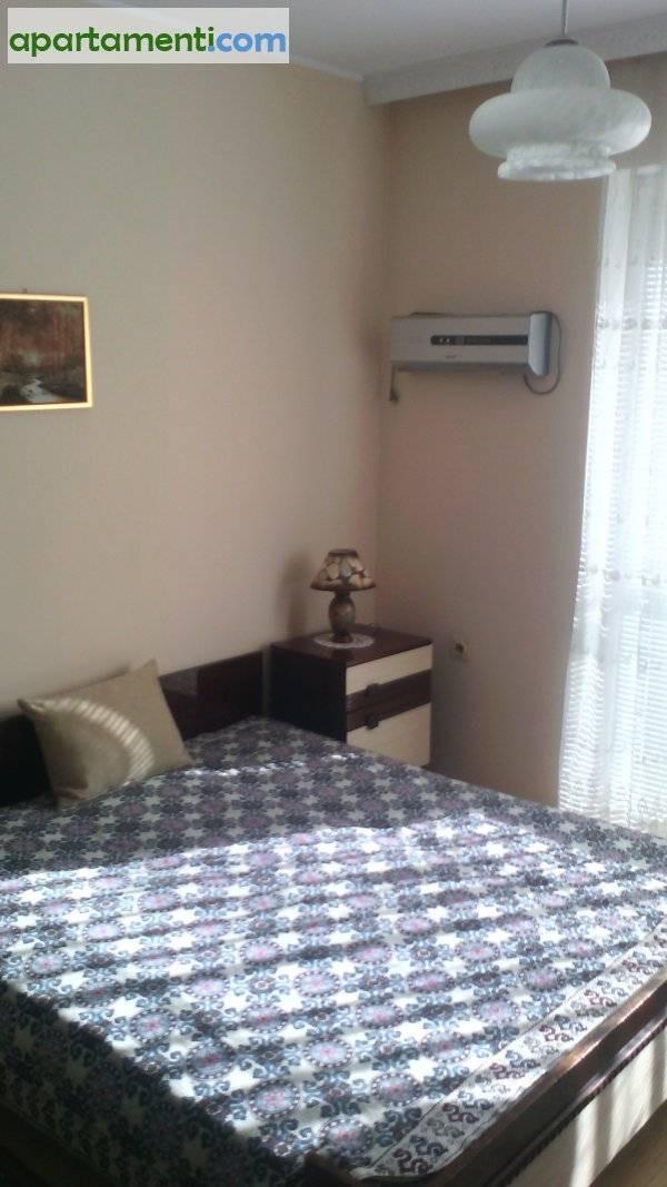 Тристаен апартамент, Пазарджик, Център 3