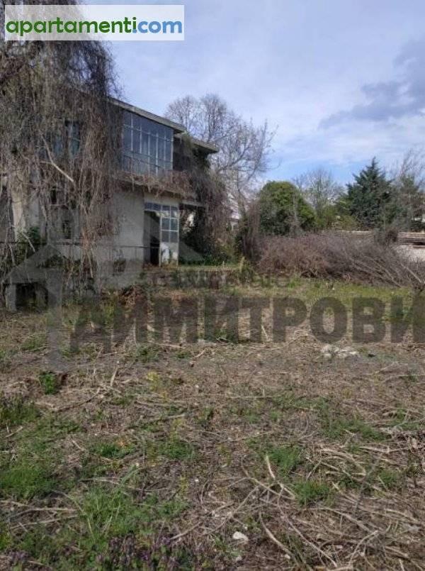 Къща Варна м-т Евксиноград 10