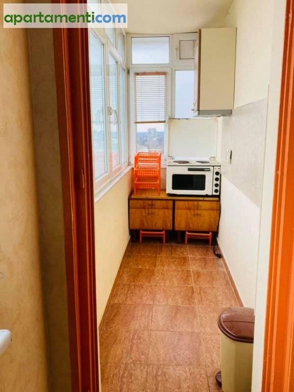 Двустаен апартамент, Русе, Възраждане 6
