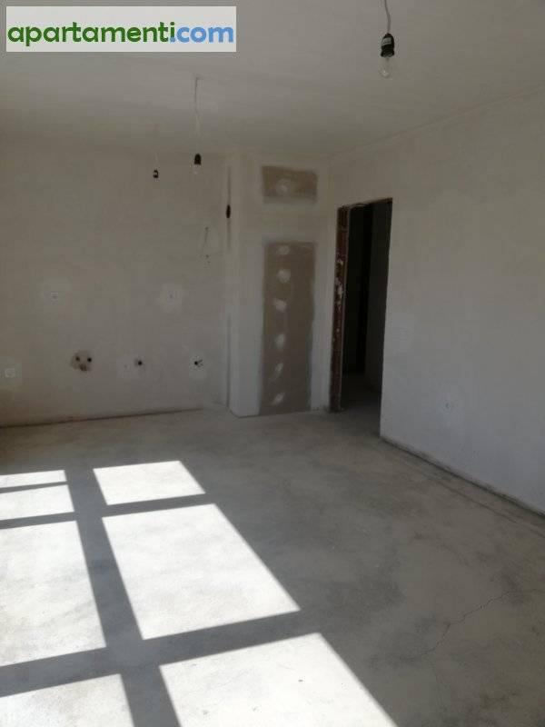 Тристаен апартамент, Варна, Левски 20