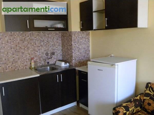 Двустаен апартамент, Бургас, Лазур 2