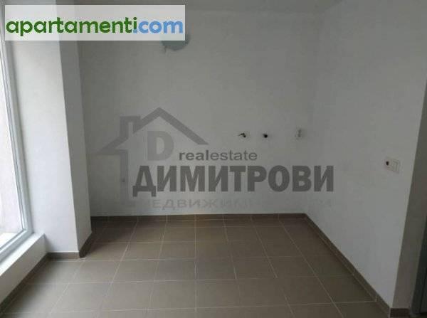 Офис Варна Колхозен Пазар 2