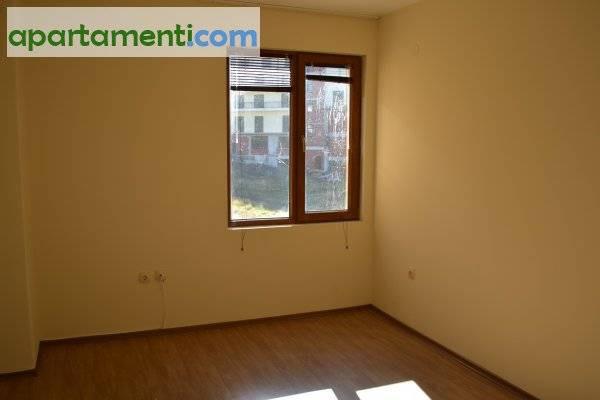Двустаен апартамент, Благоевград област, с.Поленица 1