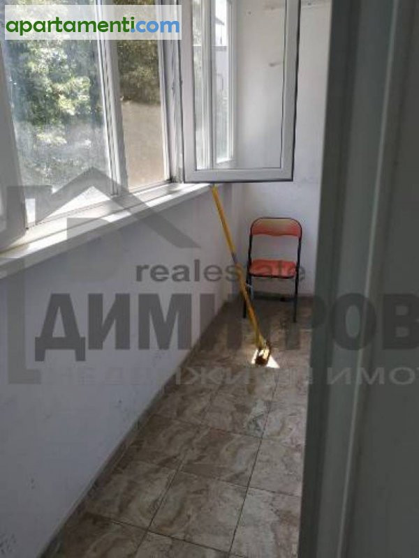 Четиристаен апартамент Варна Център 12