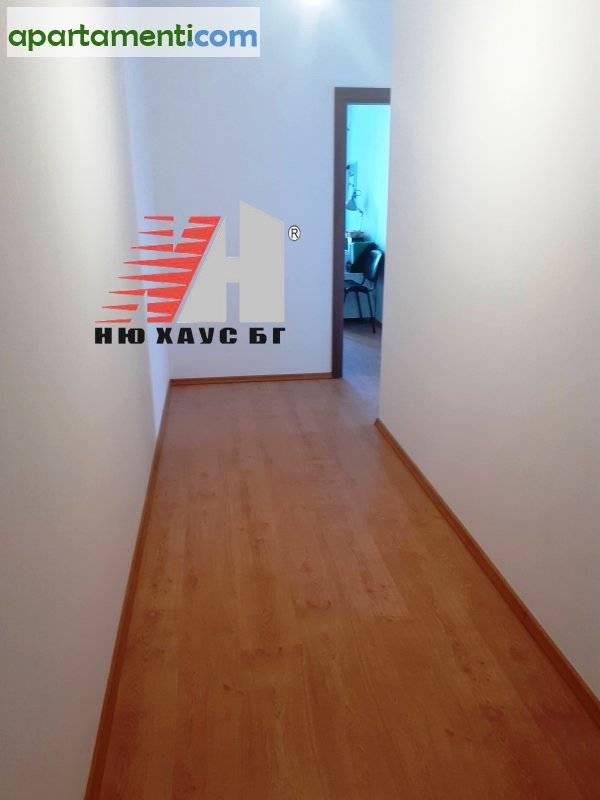 Тристаен апартамент, Варна, Чайка 13