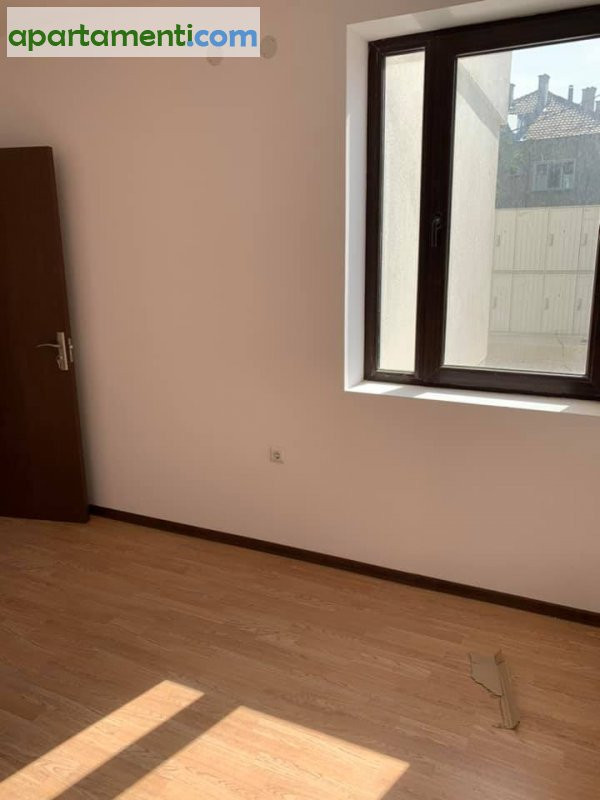 Тристаен апартамент, Варна, Виница 28