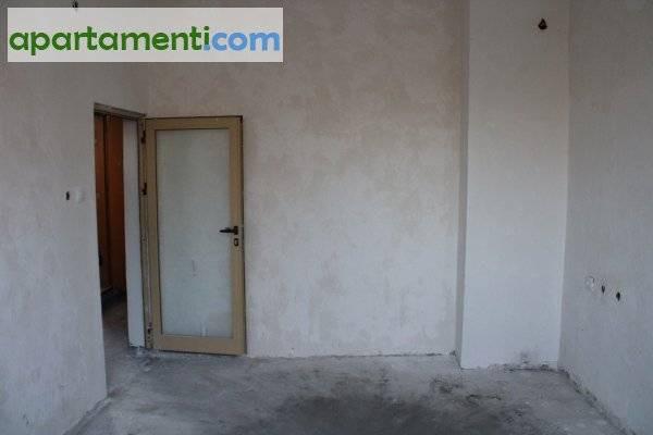 Едностаен апартамент, Плевен област, гр.Долни Дъбник 4