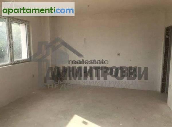 Тристаен апартамент Варна Победа 4