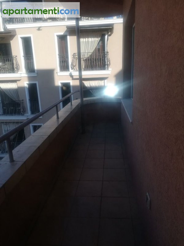 Четиристаен апартамент, Пловдив, Център 7