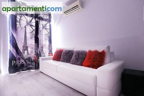 Тристаен апартамент, Добрич област, гр.Балчик 4