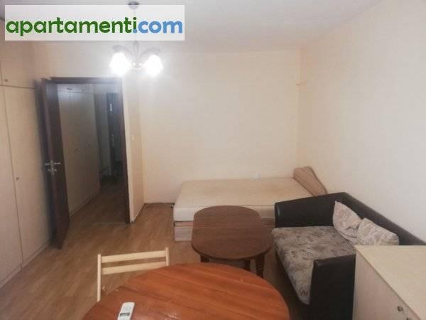 Едностаен апартамент, Пловдив, Въстанически 1