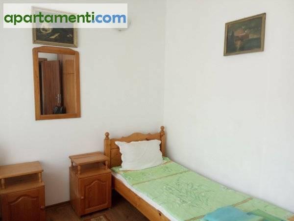 Двустаен апартамент, Бургас област, гр.Несебър 6