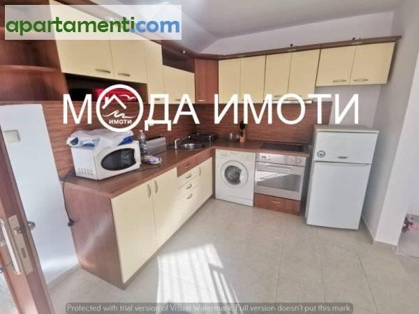 Къща, Бургас област, с.Кошарица 8