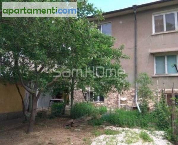 Многостаен апартамент Варна Левски 12