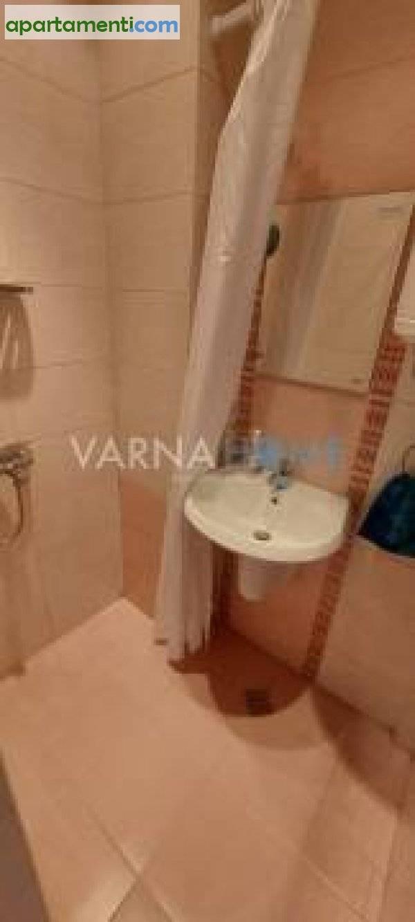 Тристаен апартамент Варна Червен Площад 4