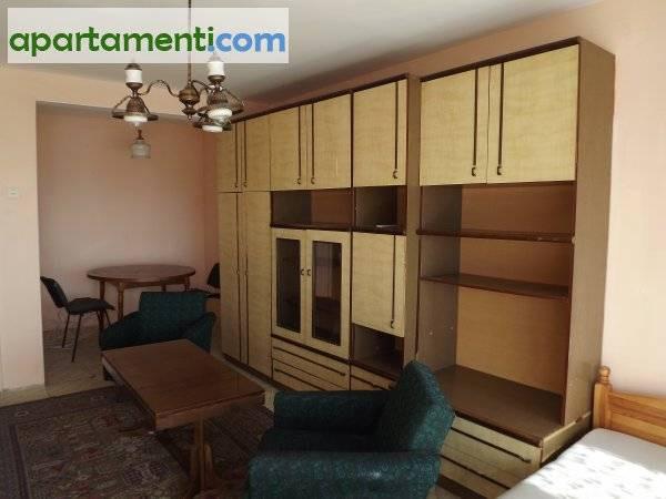 Двустаен апартамент, Бургас, Зорница 1