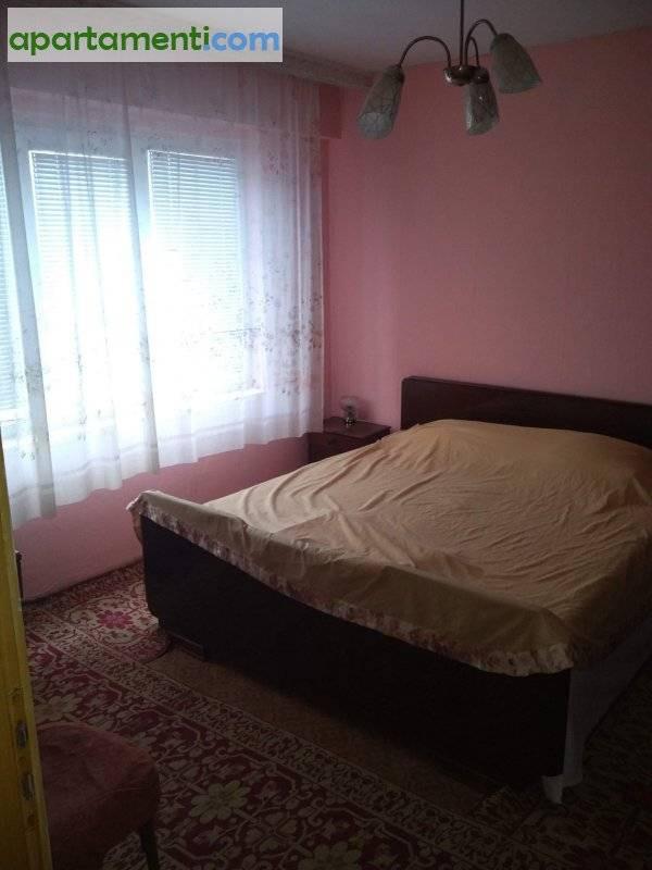 Двустаен апартамент, Варна, Цветен 5