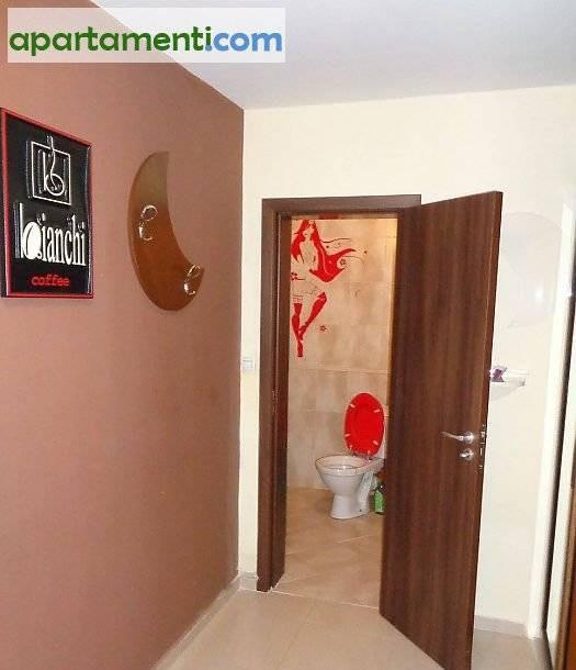 Двустаен апартамент Стара Загора Център 7