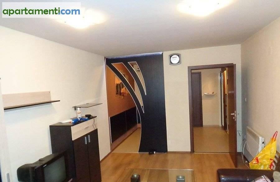 Двустаен апартамент Стара Загора Център 8
