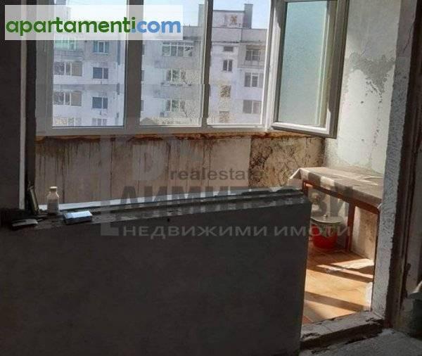 Тристаен апартамент Варна Електрон 3