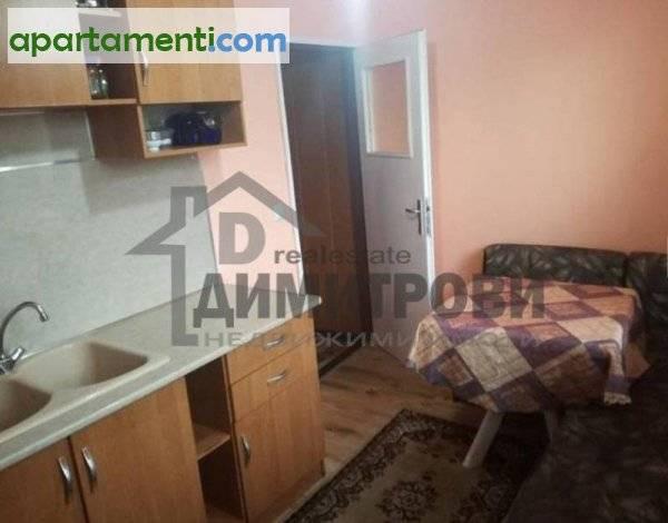 Тристаен апартамент Варна Кайсиева Градина 5
