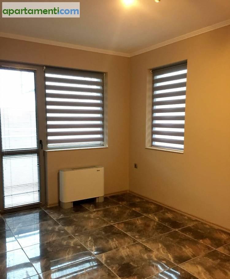 Многостаен апартамент Бургас Сарафово 7