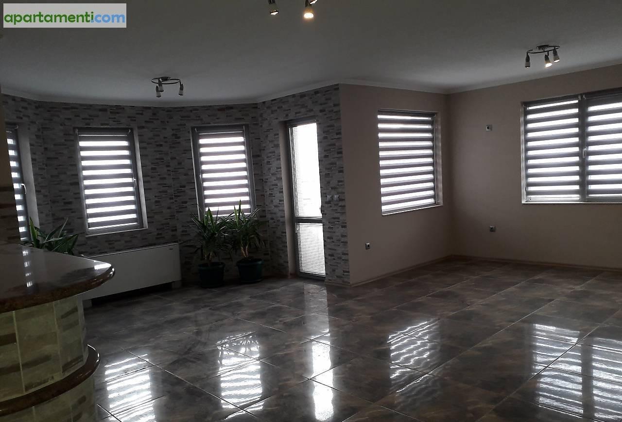 Многостаен апартамент Бургас Сарафово 2