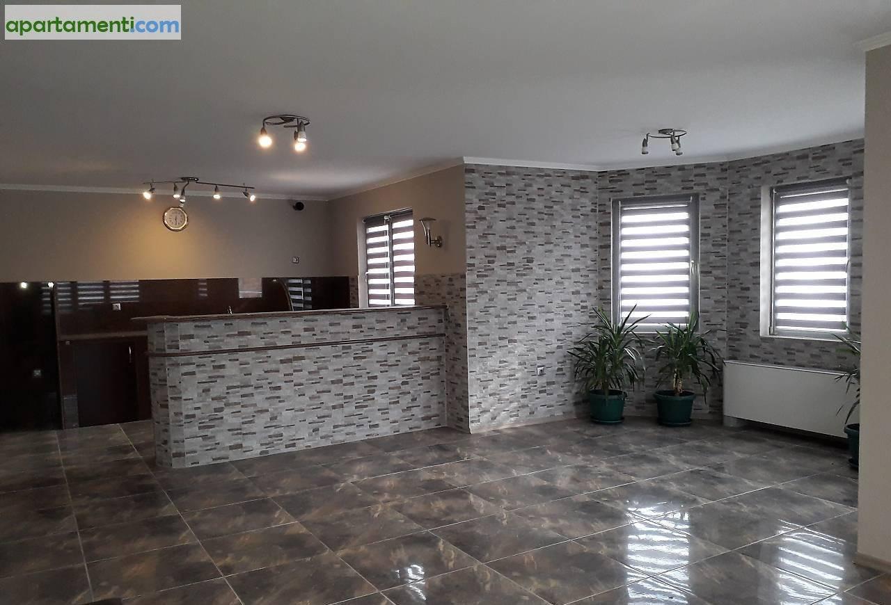Многостаен апартамент Бургас Сарафово 1