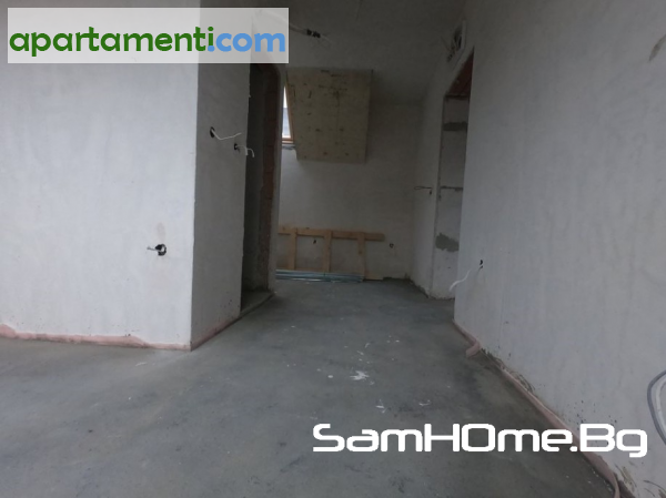 Двустаен апартамент Варна Колхозен Пазар 2