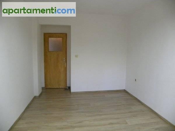 Тристаен апартамент, Бургас, Център 8