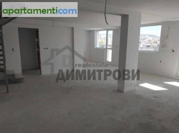 Многостаен апартамент Варна Колхозен Пазар 10