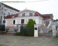 Къща, Бургас, Център