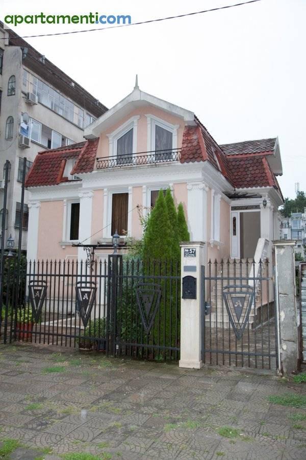 Къща, Бургас, Център 1