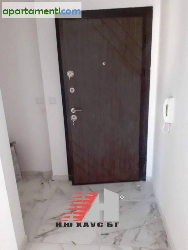 Двустаен апартамент, Варна,  8