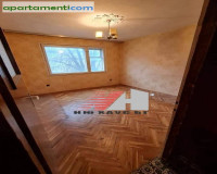 Двустаен апартамент, Варна, Левски