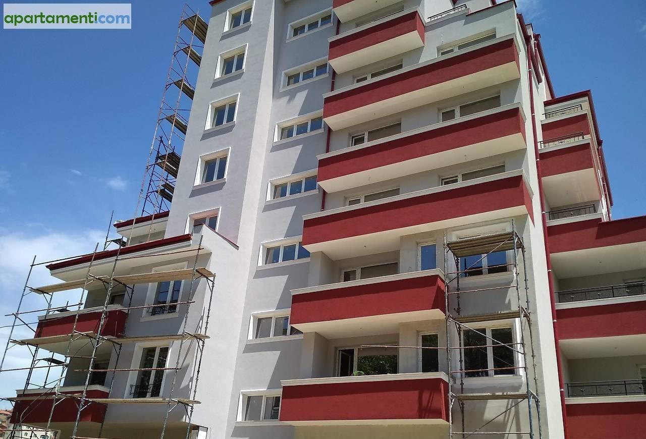 Многостаен апартамент Стара Загора  Три Чучура - Север 1