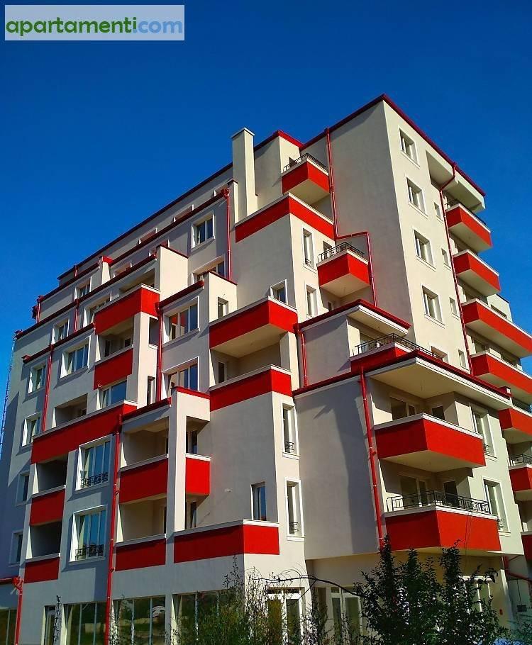 Многостаен апартамент Стара Загора  Три Чучура - Север 3