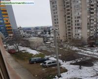 Многостаен апартамент Стара Загора Самара 1