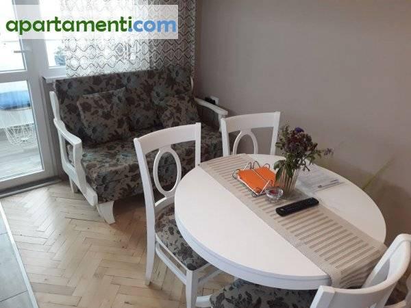 Многостаен апартамент, Велико Търново, бул. България 7