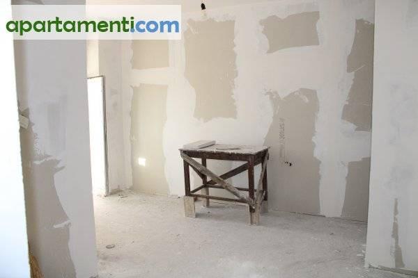 Многостаен апартамент, Плевен област, гр.Долни Дъбник 5