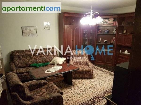 Къща Варна м-т Евксиноград 7