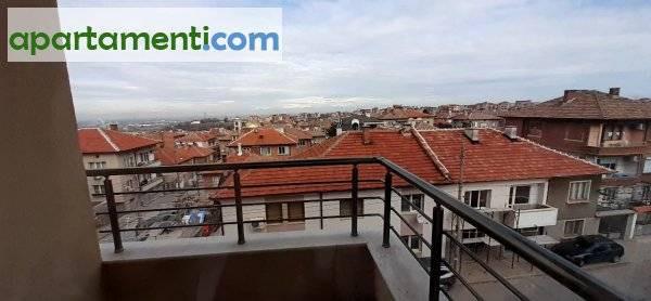 Тристаен апартамент, Пловдив област, гр.Асеновград 2
