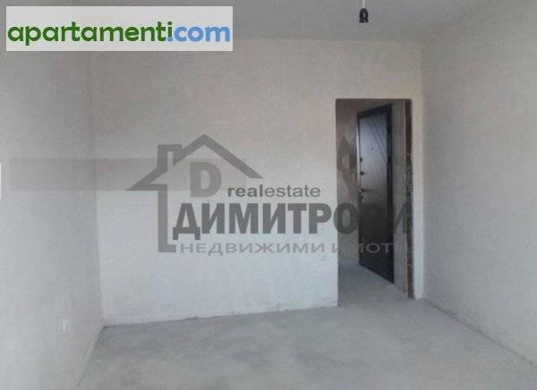 Двустаен апартамент Варна Левски 3