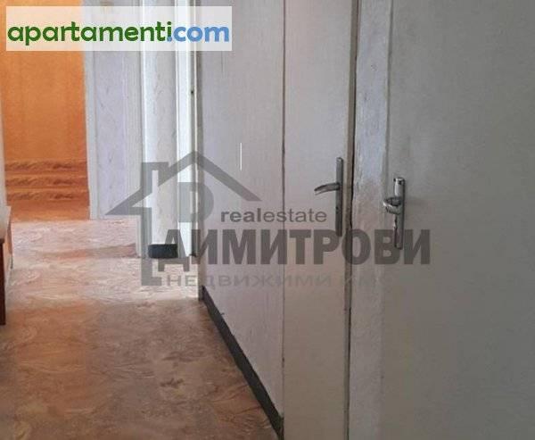 Тристаен апартамент Варна Завод Дружба 3