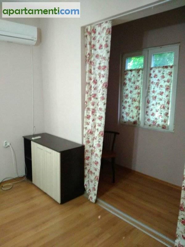 Двустаен апартамент, Пловдив, Мараша 12