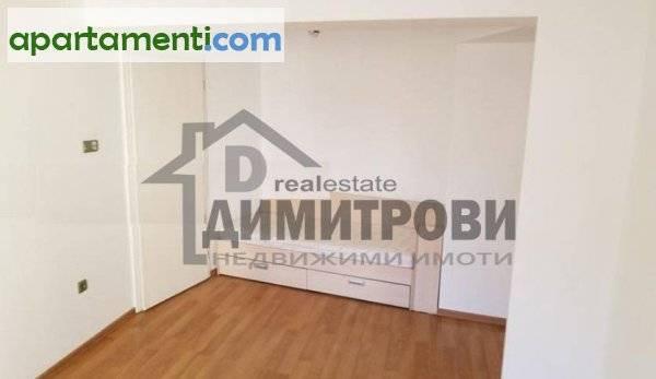 Тристаен апартамент Варна Център 7