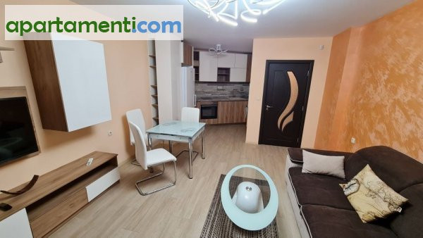 Двустаен апартамент, Пловдив, Кършияка 2