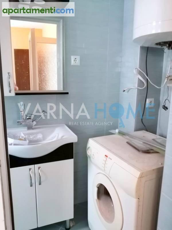 Многостаен апартамент Варна Гръцка махала 6