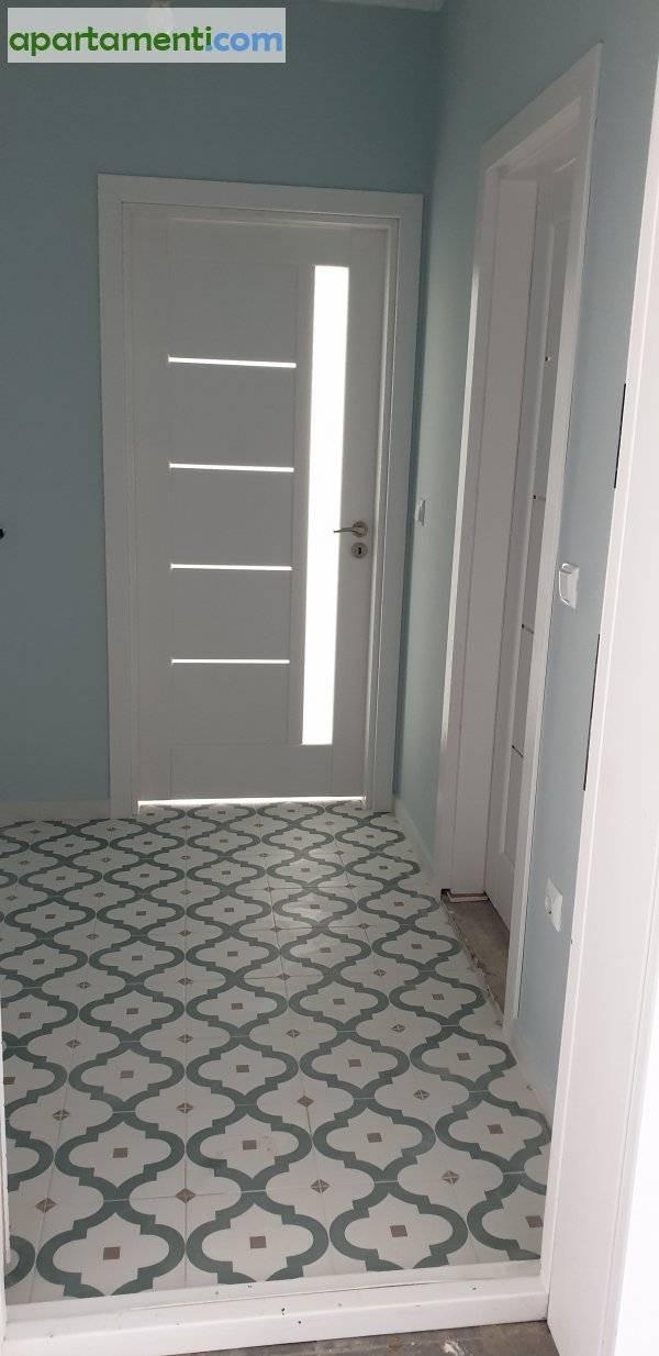 Едностаен апартамент, Варна, Възраждане 3 10